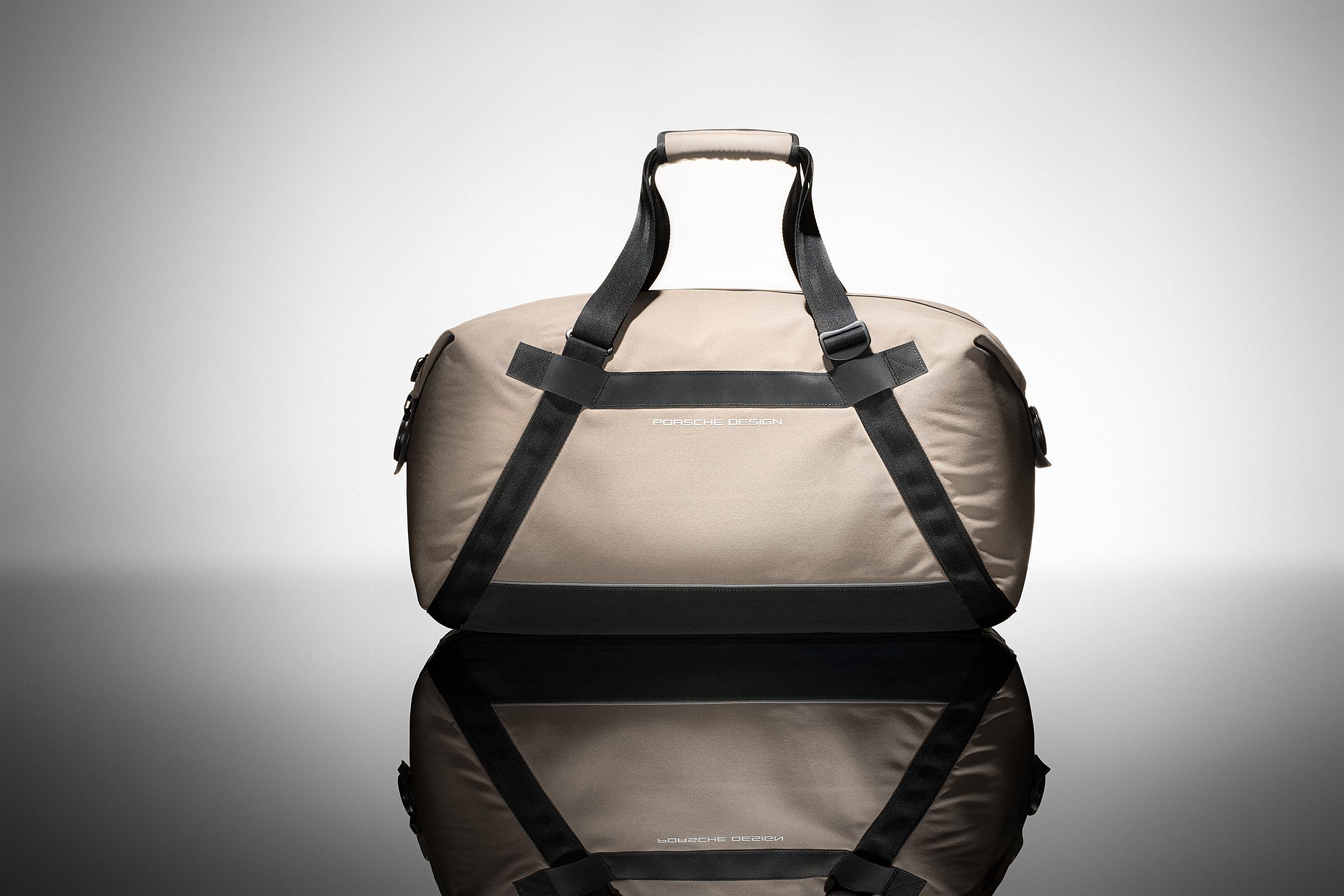 001-D-G91441-M-Teambag