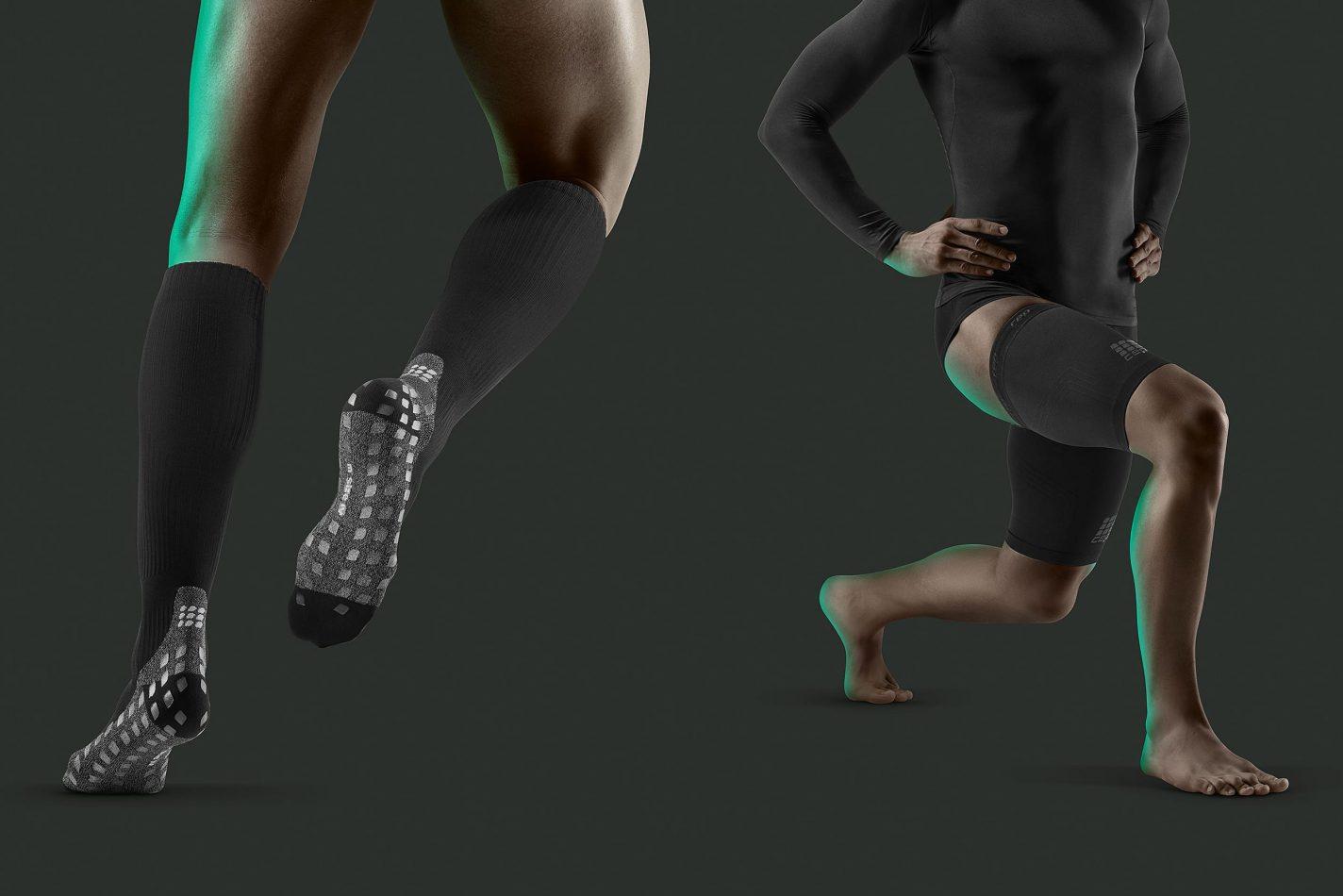 003-Griptech-Socks-black-WP5557-m-back-model-pack