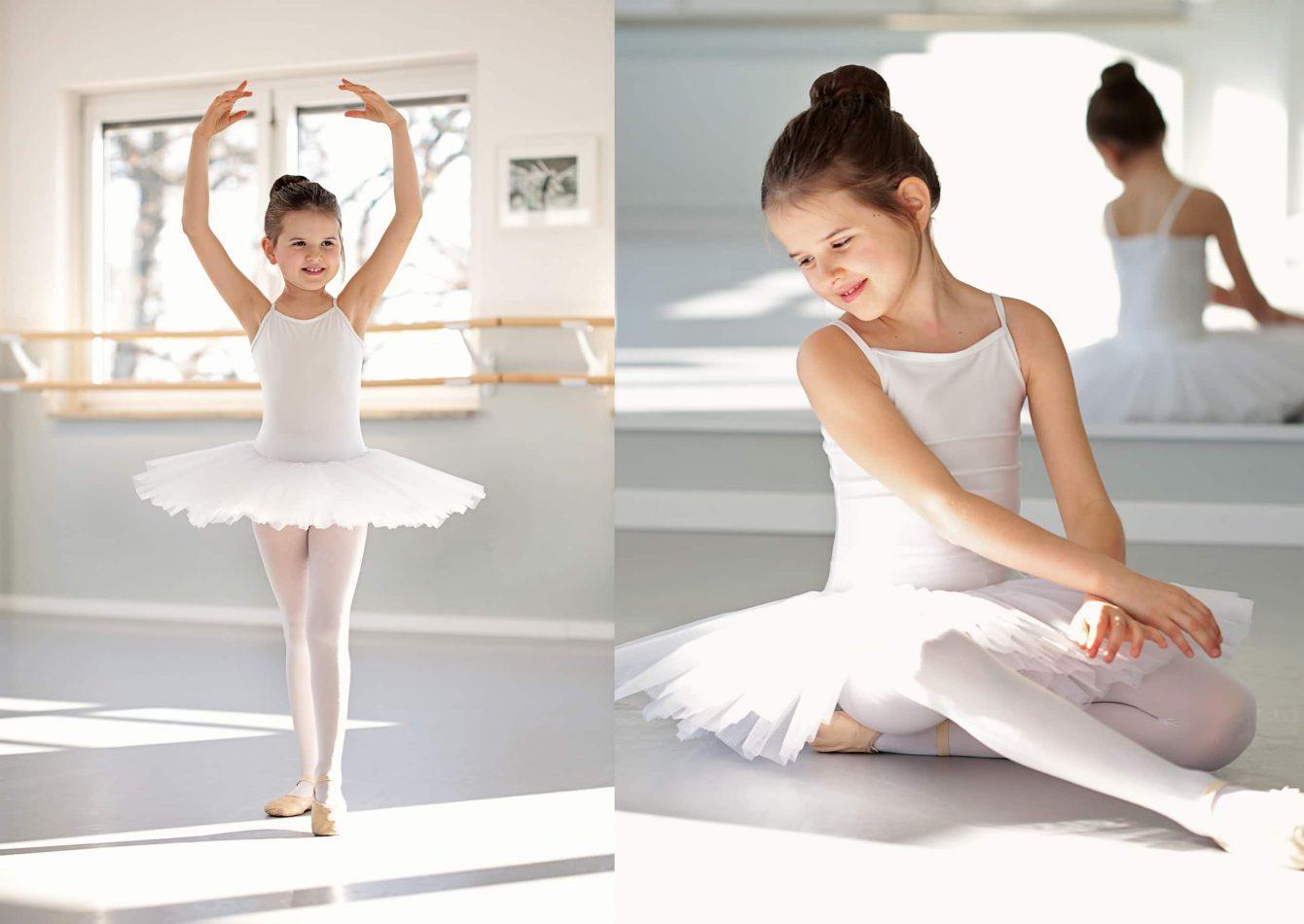 010-Ballettschule-01