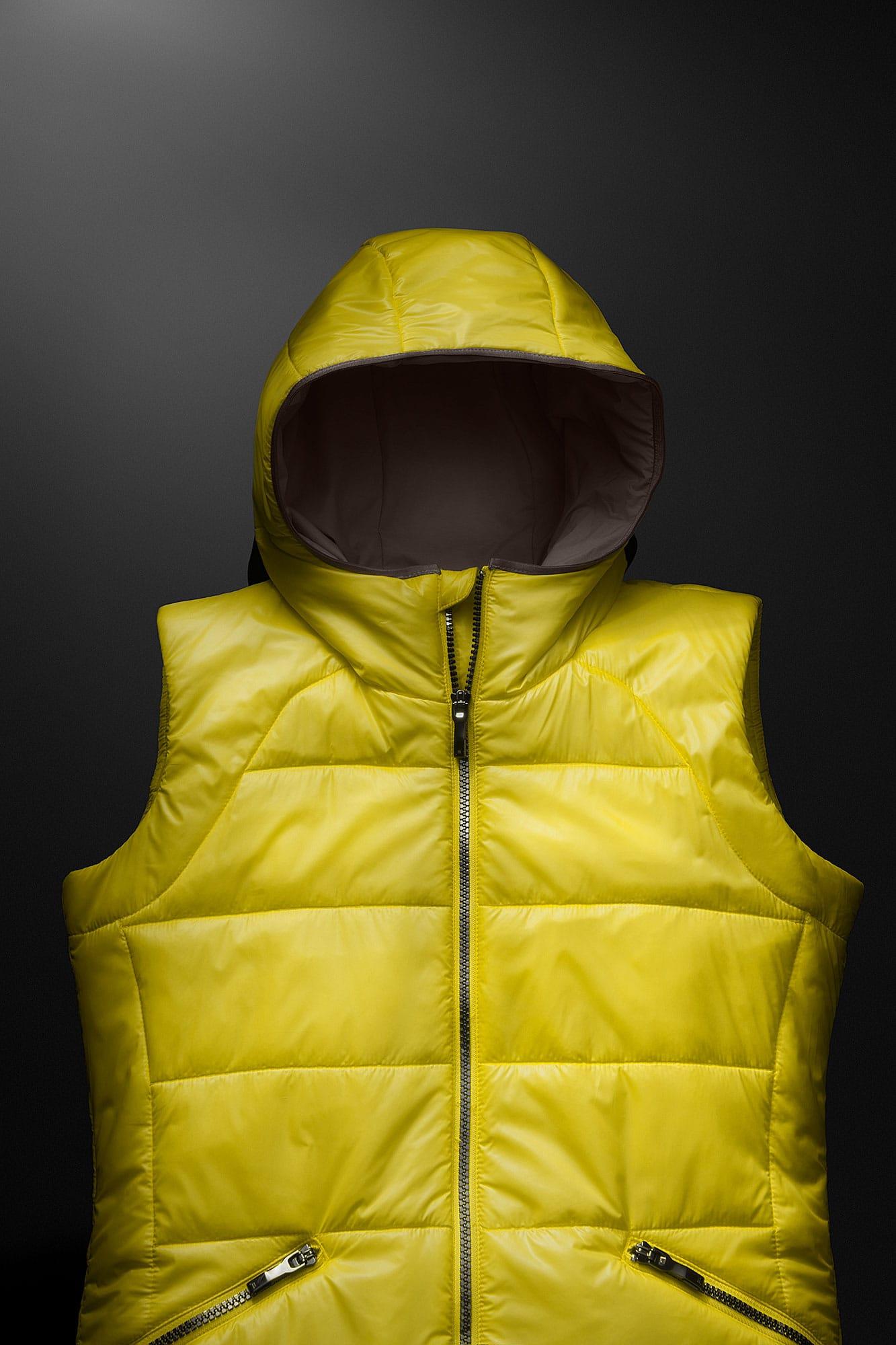 010-D-G91138-W-Isolation-Vest