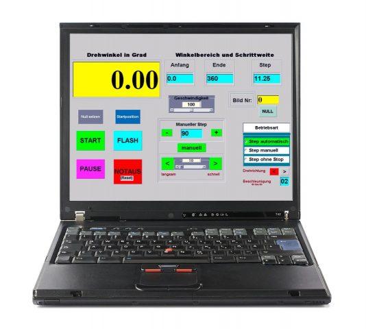 controler20200114