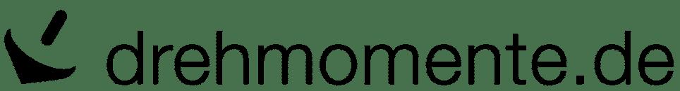 logo-dm-2019-05