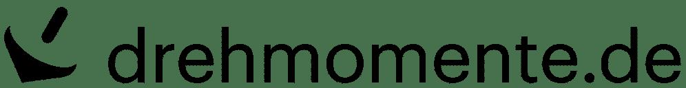 RZ-Logo-dm-2020-01