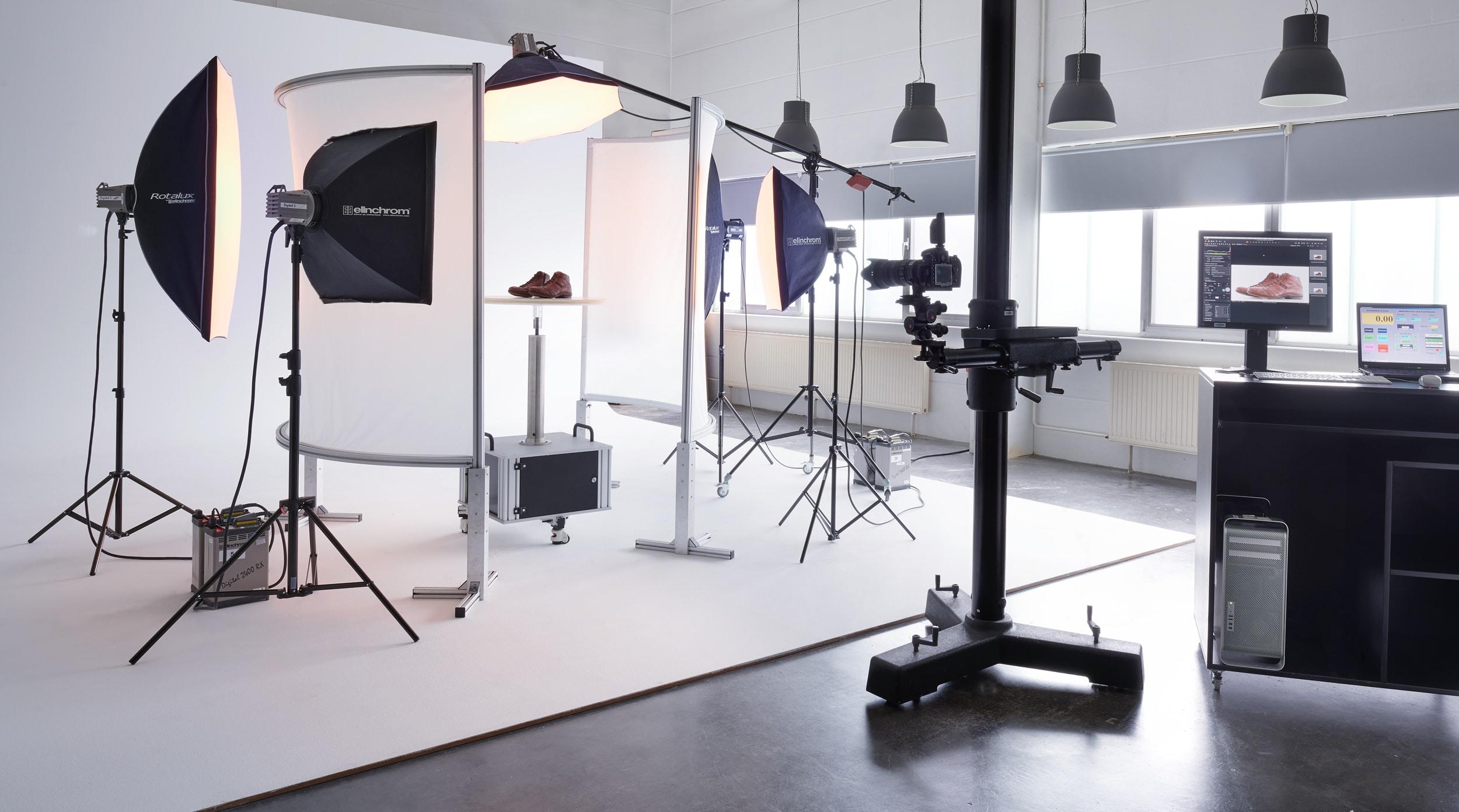 studio-2-spin-v1